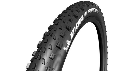 "Michelin Force XC 27,5"" faltbar"